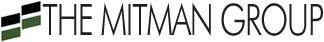 The Mitman Group LLC